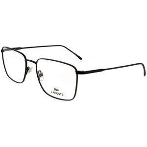 LACOSTE L2245-001-55 Eyeglasses